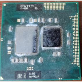 Microprocesador Intel Core I3-330m