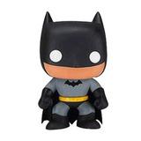 Muñeco Simil Funko Pop Batman