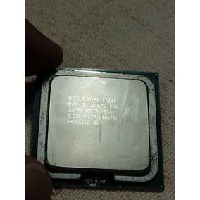 Processador Core 2 Duo E7200 2.53ghz Lga 775