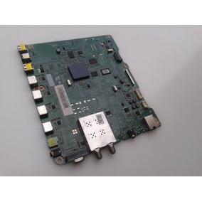Principal Samsung Smart Un32d5500 Un40 Un46d5500rg Semi-nov