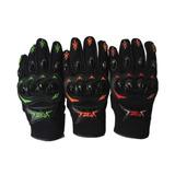 Luva Moto Bike Motocross Xl