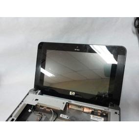 Hp Mini Laptop 2133 ( Repuesto Pantalla Completa) Bitcoin