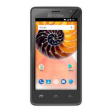 Bmobile Ax681 Pantalla 4 Android Doble Camara Envio Gratis!