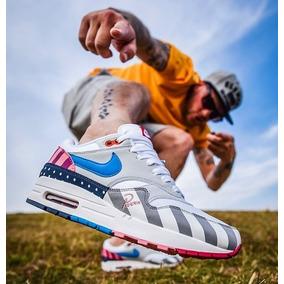 *+* Zapatillas En Línea/ Nike Parra/ Hombre Y Mujer *+*