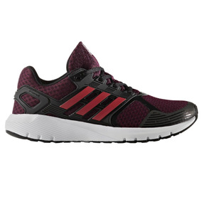 Zapatillas adidas Duramo 8-ba8091- Open Sports