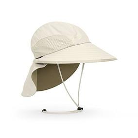Sombreros Tardan Hombre - Accesorios de Moda en Mercado Libre Colombia f52d99fed8e