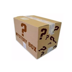 Caixa Misteriosa Hot Wheels, Matchbox,maisto Sem Duplicidade