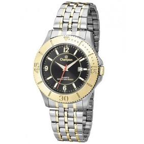 Relógio Champion Masculino Ca30178p