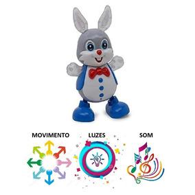 0968c090891 Jacaré De Brinquedo Eletrônico Luz E Som - Brinquedos e Hobbies no ...