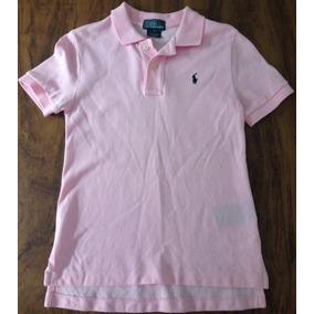c9d79788e2314 Conjunto Polo Ralph Lauren Infantil - Calçados