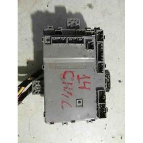 Caixa Fusivel/ Rele Hb20 2013 - R 3096 R R