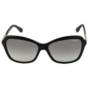 Oculos De Sol Original Feminino - Óculos De Sol Vogue no Mercado ... cb52957091