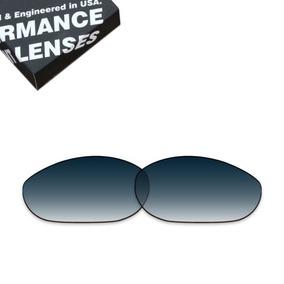 Gafas Oakley Monster Dog 05 015 - Gafas De Sol Oakley en Mercado ... 8b75e3696d