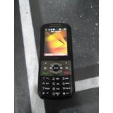 3 Pçs Celular Motorola I418 - Original - Ótimo Estado