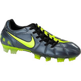 Botas De Fútbol Nike Junior Tiempo Natural Iv Soft Ground 1a977e2c2e7