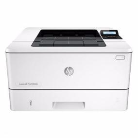Impressora Hp Laserjet M402n Multifuncional 110v / Com Nota