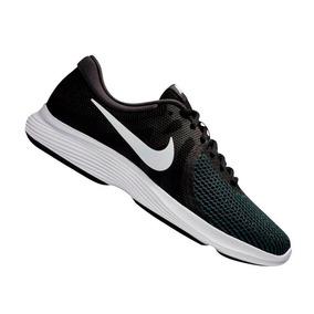 b3d0b63e80 Tenis Nike Revolution 2 - Nike Branco no Mercado Livre Brasil