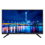 Tv Led 24 Fhd Noblex Dh24x4100i