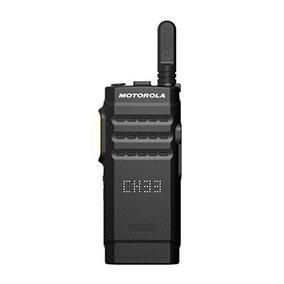 Transistor Mrf 151g Motorola 300 - Componentes Electrónicos en