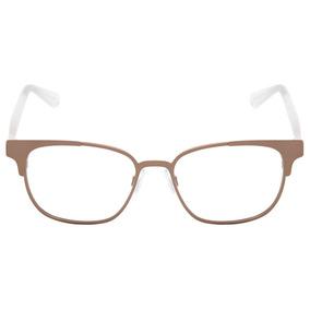 Kilt A Armacoes Polaroid - Óculos no Mercado Livre Brasil 01ff44b45e