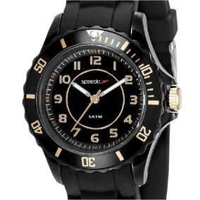 Relógio Speedo Unissex Analógico 81170l0evnv1