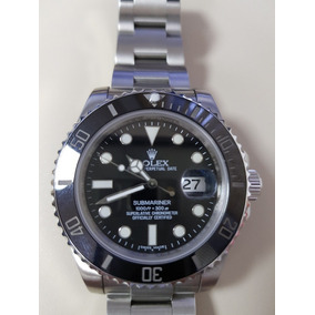 Rolex Submariner - Myota