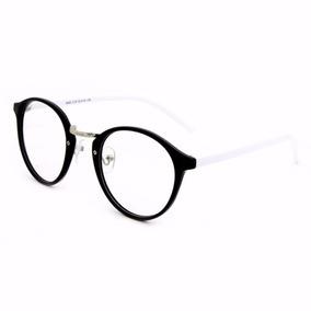 Óculos De Grau Redondo - Óculos em Pelotas no Mercado Livre Brasil 2c343ff3f4