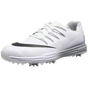 Boinas Nike - Accesorios de Moda en Mercado Libre Colombia 1295b75ff14