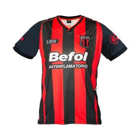 Camiseta Defensores Belgrano - Camisetas en Mercado Libre Argentina c876f84d4dfd3
