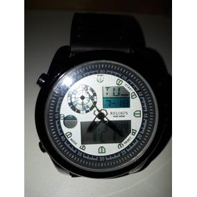 eed9db515e8 Relog S Wr 30m Masculino - Relógio Masculino no Mercado Livre Brasil