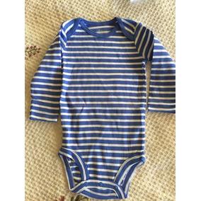 Bodies Azul aço em Curitiba de Bebê no Mercado Livre Brasil 2058673b1c1