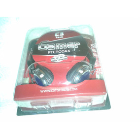 Headset (fone) C3 Super Promoção Hpsis