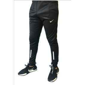 00279a848 Pants Slim Fit Entubado Gym Tipo Jogger Tipo Nike adidas