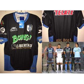 Jersey Gallos De Querétaro S Atletica Envío Gratis Nueva.   549 e1e95fb6e4a6a