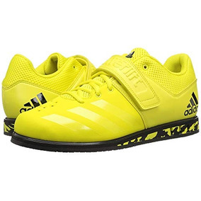 separation shoes 7b854 f93a9 Tenis adidas Powerlift 59261652