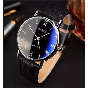 7da4d474faf Relógio Masculino em Praia Grande con Mercado Envios no Mercado ...