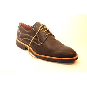 2cbbbd539057e Marcas De Zapatos Mujer Ragazzi - Zapatos en Mercado Libre Argentina