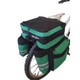 5db2b35708f Bols Para Maniluvio - Bicicletas y Ciclismo en Mercado Libre Argentina