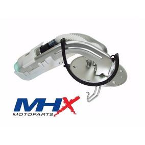 # Bomba De Combustivel Honda Xre300 Flex 2013 / 14 / 2015