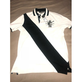Playera Polo Ralph Lauren