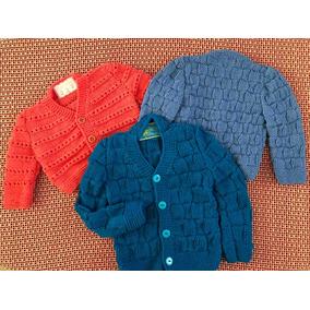 8f5510fb75db8 Sweaters en Puebla en Mercado Libre México
