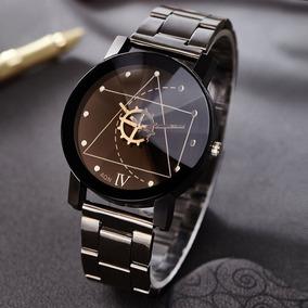 d2b0c9f091b1 Relojes Para Hombre! (kevin Quartz) - Reloj de Pulsera en Mercado ...