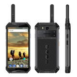 Smartphone Ulefone Armor 3t 4gb/ 64gb Nfc Ip68 No Brasil