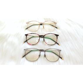 Armação Para Óculos De Grau (preço De Fabrica) - Óculos no Mercado ... 0f35db153c