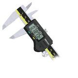 Calibre Digital Mitutoyo 200mm Oferta Por Tiempo Limitado!!