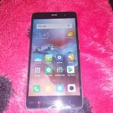 Xiaomi Note 3 16 Gb Libre