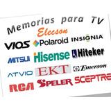 Ms3393t Juc7.820 Ms3391 Ms3393 Firmware Memoria Eeprom