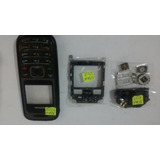 Celular 1chip Nokia 1208 Desmontado Ap.peças. Envio T.brasil