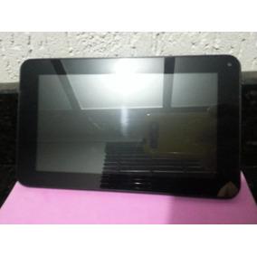 Tablet Cce Motion Tab Tr71 7 Polegadas 4gb Pouco Uso Crianca