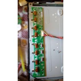 Placa Inverter Aoc Lc32d1320 V225-a03 4h.v2258.211